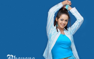 Bhavana High Definition