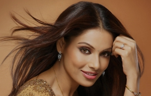 Bipasha Basu High Definition