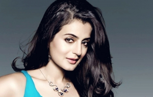 Ameesha Patel Wallpapers HD