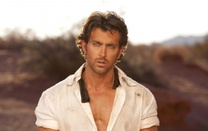 Hrithik Roshan Wallpapers HD