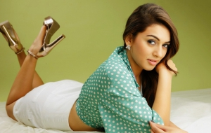 Hansika Motwani Wallpapers HD