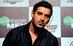 John Abraham Wallpapers HD