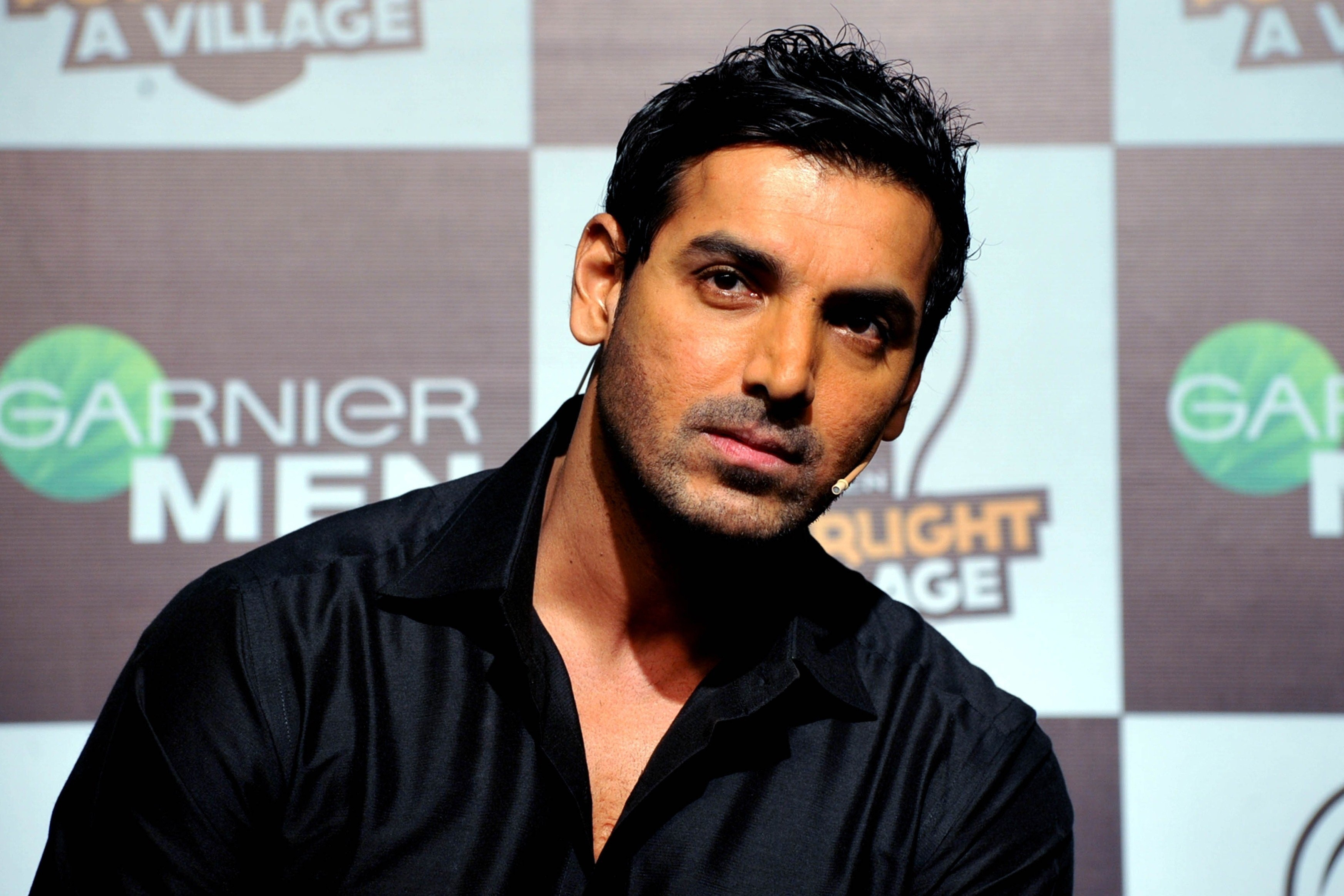 Wallpaper download john abraham - John Abraham Wallpapers Hd