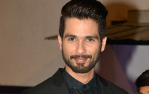 Shahid Kapoor Wallpapers HD