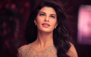 Jacqueline Fernandez Wallpapers HD