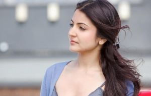 Anushka Sharma Wallpapers HD
