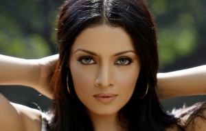 Celina Jaitly Wallpapers HD