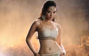 Tamanna Wallpapers HD