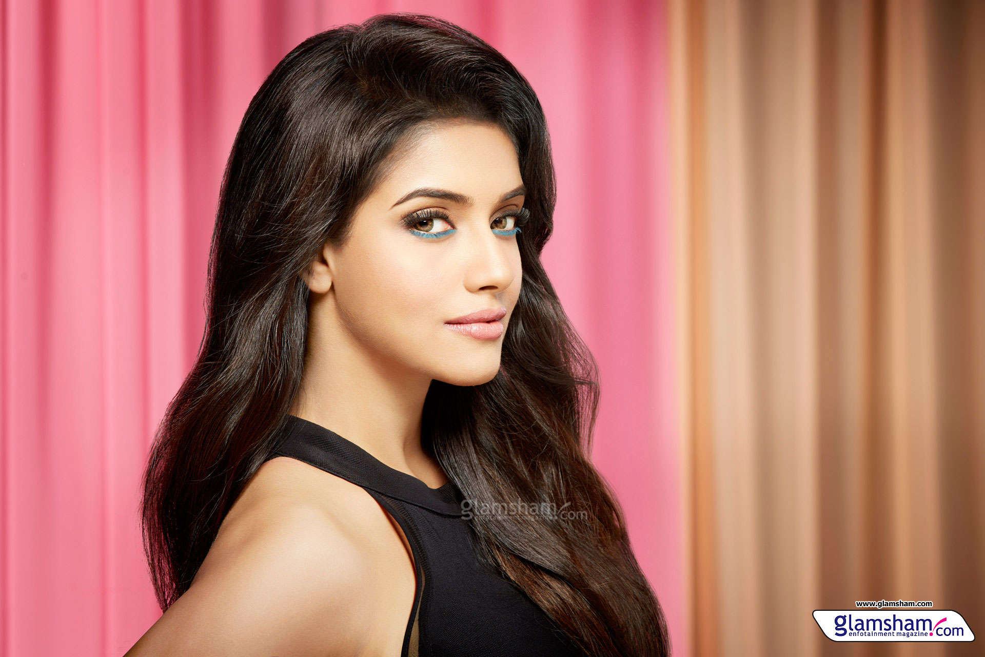 Asin Wallpapers High Resolution And Quality Download