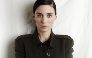 Rooney Mara Wallpapers HD
