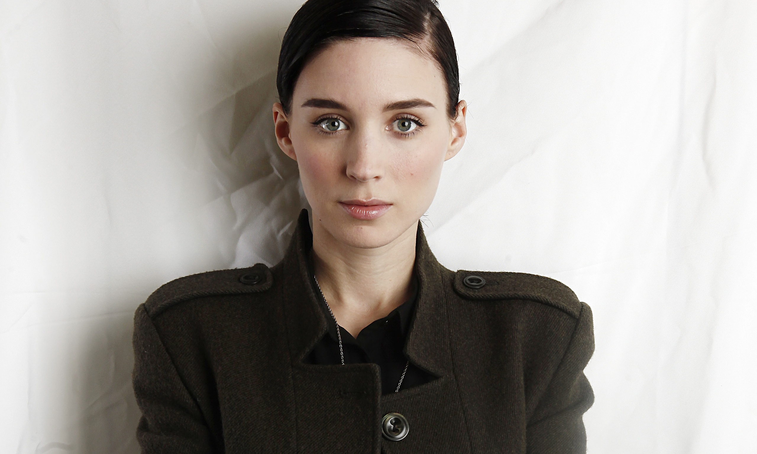 Rooney Mara Wallpapers High Resolution and Quality Download