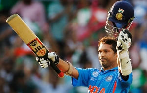 Sachin Tendulkar Wallpapers HD