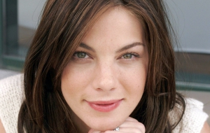 Michelle Monaghan Wallpapers HD