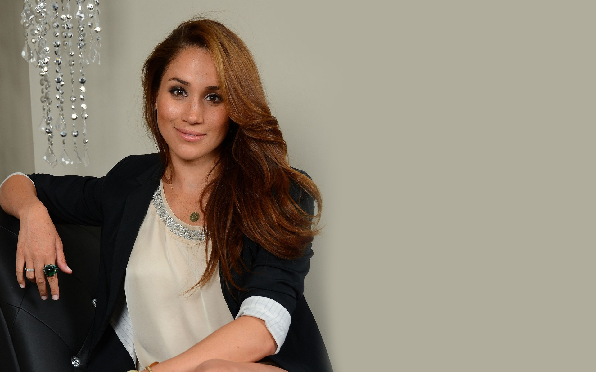 Meghan Markle Wallpapers High Resolution And Quality Download