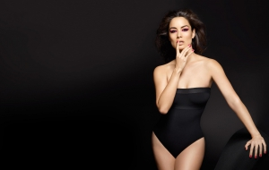 Berenice Marlohe Wallpapers HD