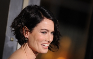Lena Headey Wallpapers HD