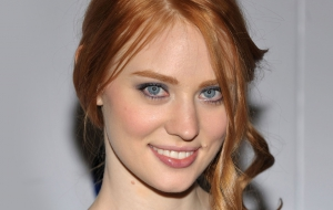 Deborah Ann Woll Wallpapers HD