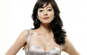 Han Ye Seul Wallpapers HD