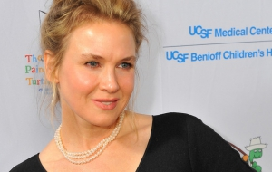 Renee Zellweger Wallpapers HD