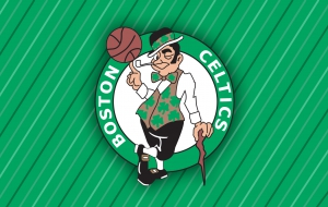 Boston Celtics Wallpapers HD