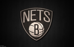 Brooklyn Nets Wallpapers HD