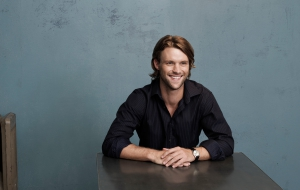 Jesse Spencer Wallpapers HD
