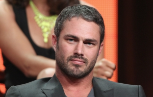 Taylor Kinney Wallpapers HD