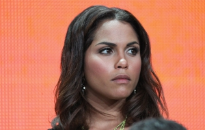 Monica Raymund Wallpapers HD