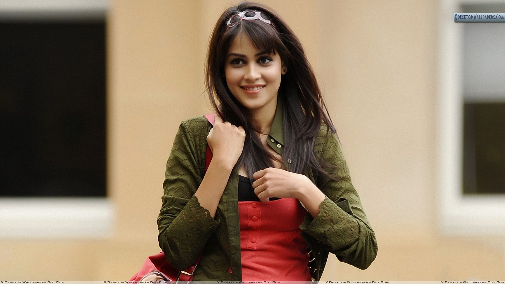 Genelia Dsouza Wallpapers High Resolution And Quality Download