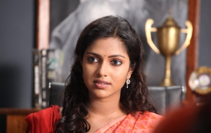 Amala Paul Wallpapers HD