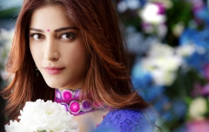 Shruti Hassan Wallpaper