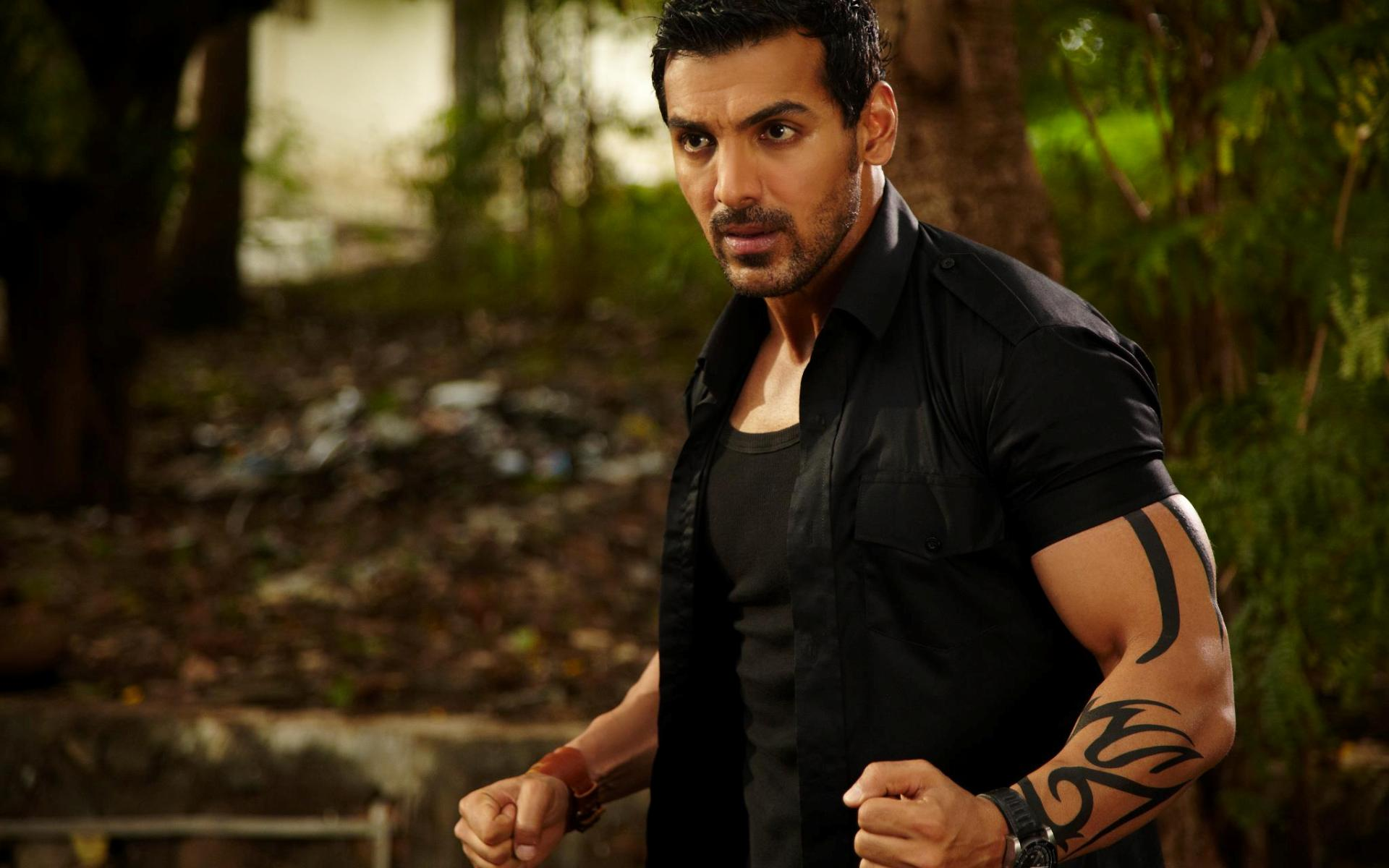 Wallpaper download john abraham - John Abraham Hd Wallpaper