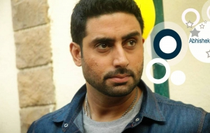 Abhishek Bachchan Wallpaper