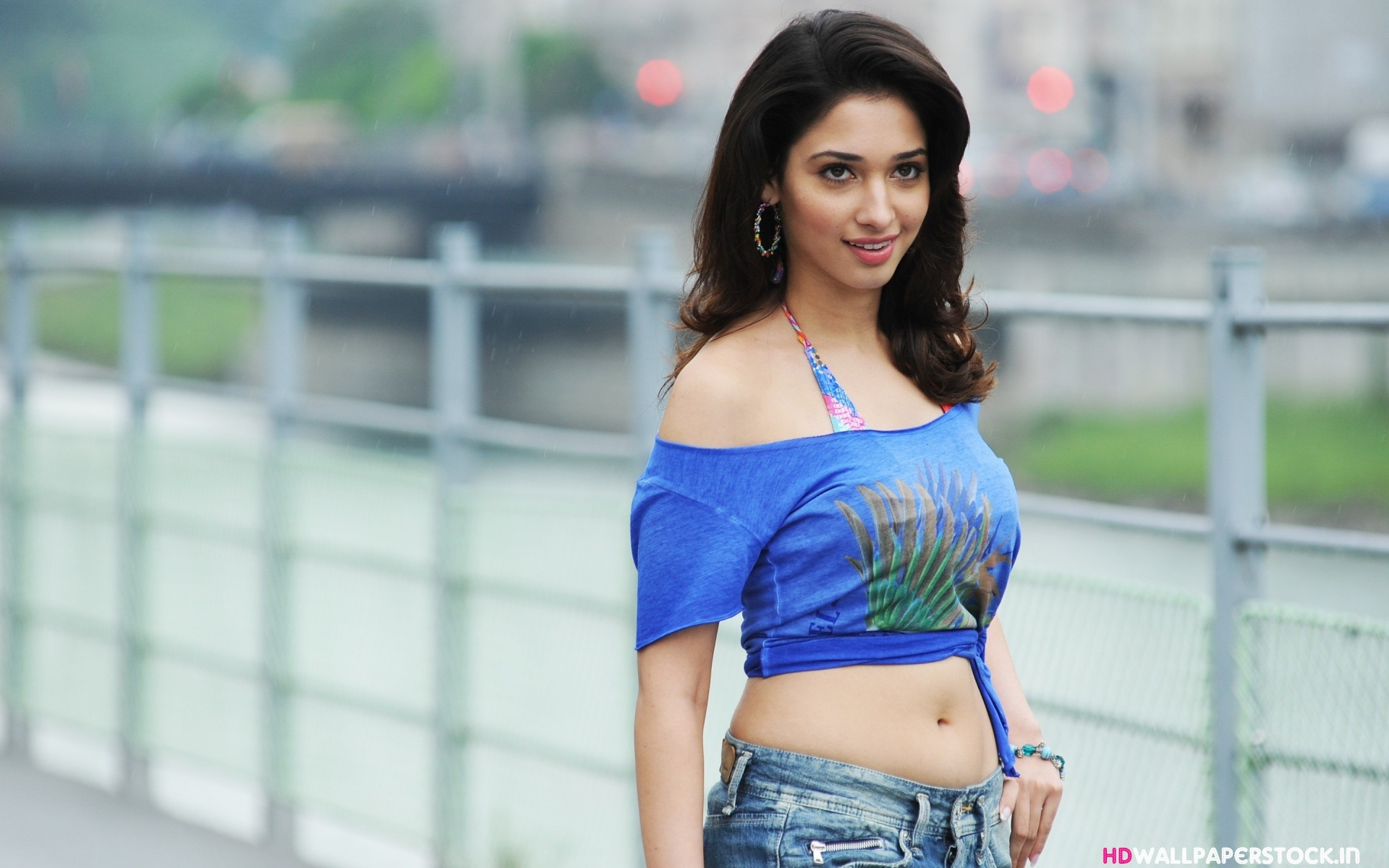 Www Tamanna: Tamanna Wallpapers High Resolution And Quality Download