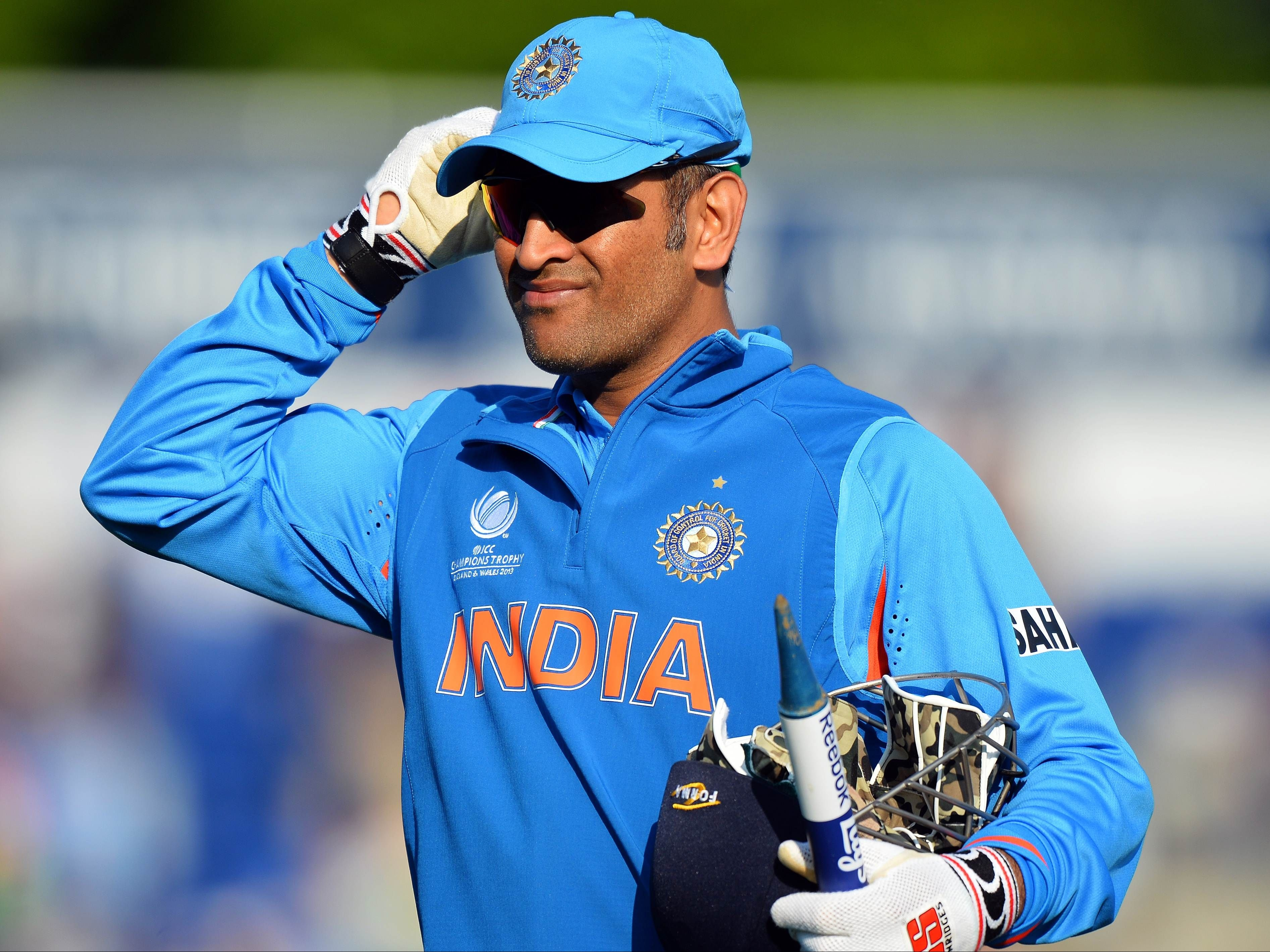 Dhoni Wallpapers High Resolution And Quality Download