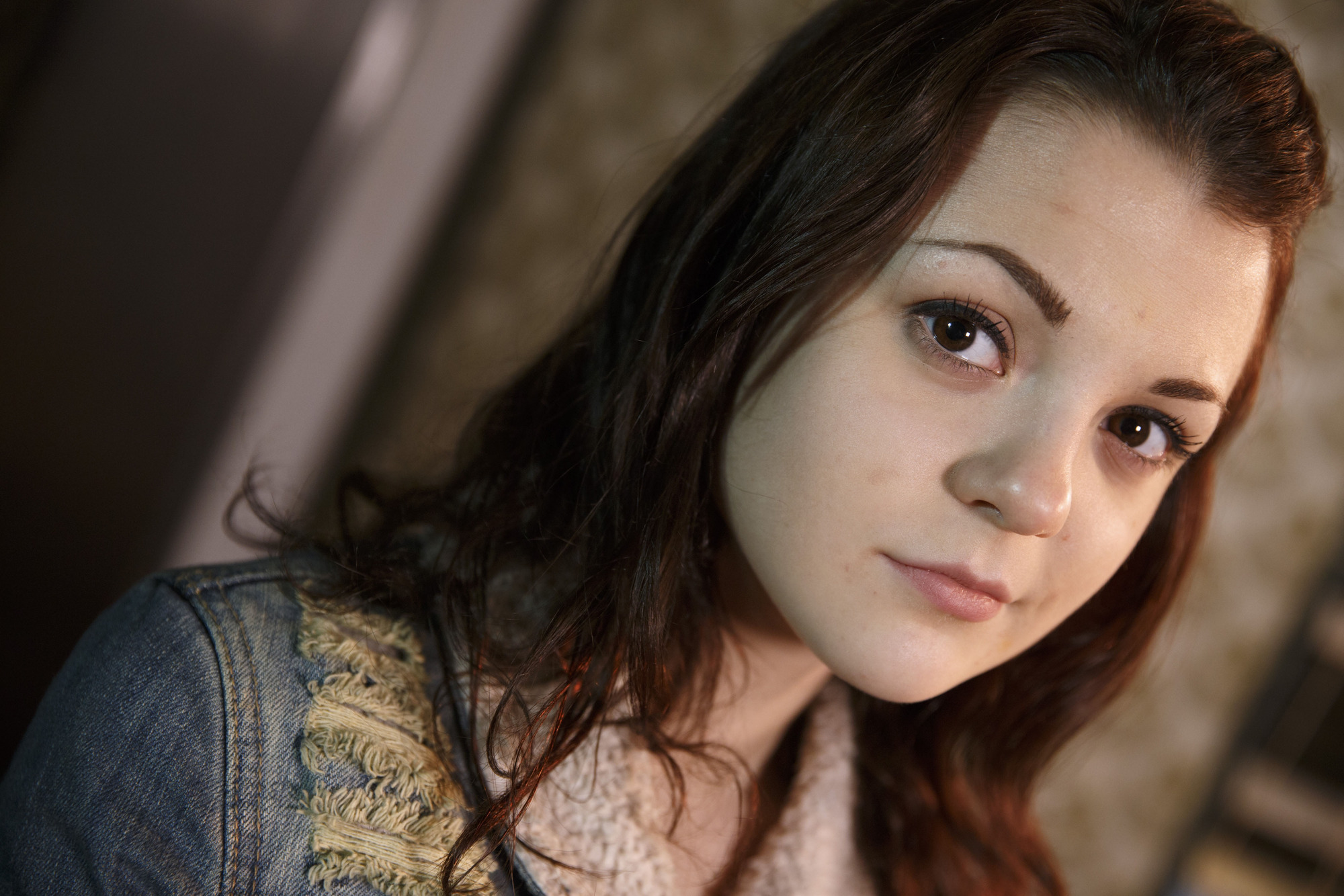 Kathryn prescott wallpapers high resolution and quality for The prescott