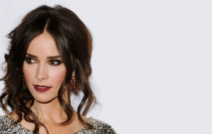 Abigail Spencer Wallpaper