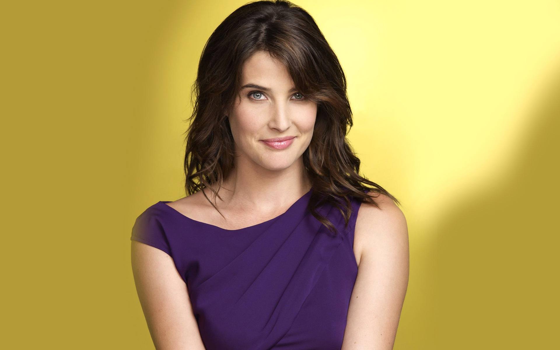 cobie smulders maxim hdcobie smulders фото, cobie smulders 2016, cobie smulders кинопоиск, cobie smulders 2017, cobie smulders инстаграм, cobie smulders wiki, cobie smulders gif hunt, cobie smulders husband, cobie smulders insta, cobie smulders maxim hd, cobie smulders wikipedia, cobie smulders fansite, cobie smulders site, cobie smulders рак, cobie smulders imdb, cobie smulders photoshoots, cobie smulders son, cobie smulders interview, cobie smulders and josh radnor together, cobie smulders gallery