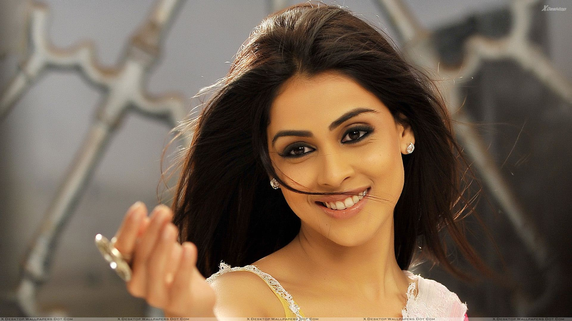 genelia d souza wallpapers high resolution and quality download