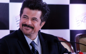 Anil Kapoor Wallpaper