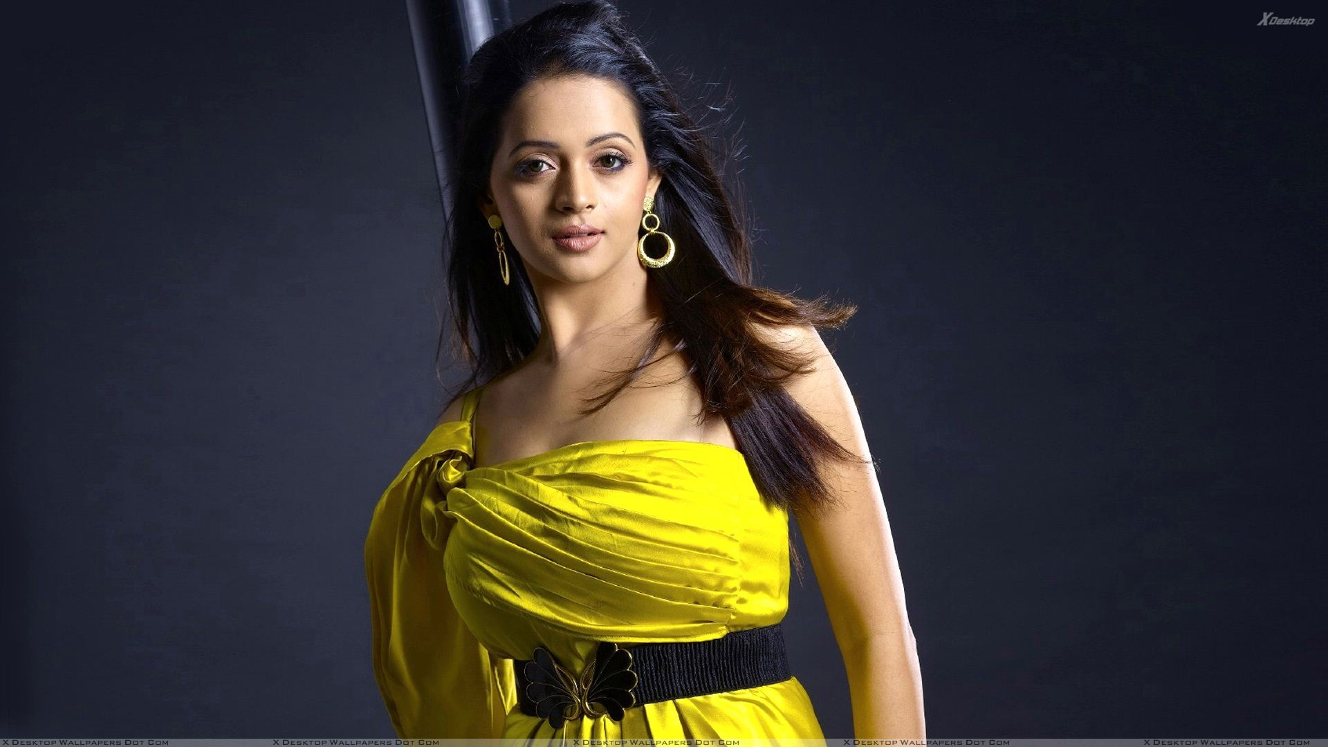 Bhavana Wallpapers High Resolution And Quality Download