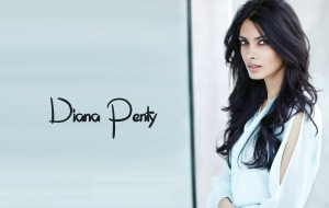 Diana Penty Pictures