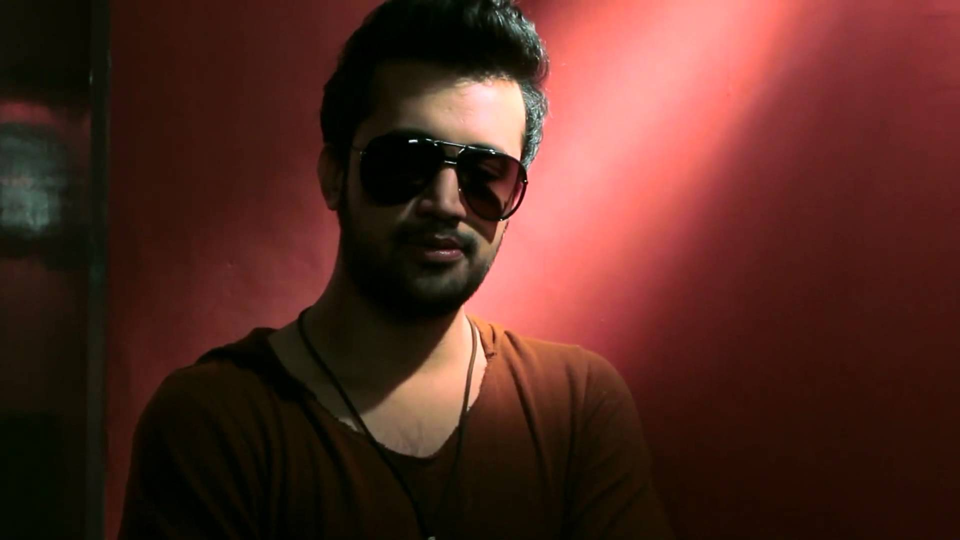 atif aslam Find atif aslam song information on allmusic find atif aslam song information on allmusic allmusic new releases featured atif aslam discography.