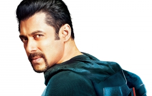 Salman Khan Pictures