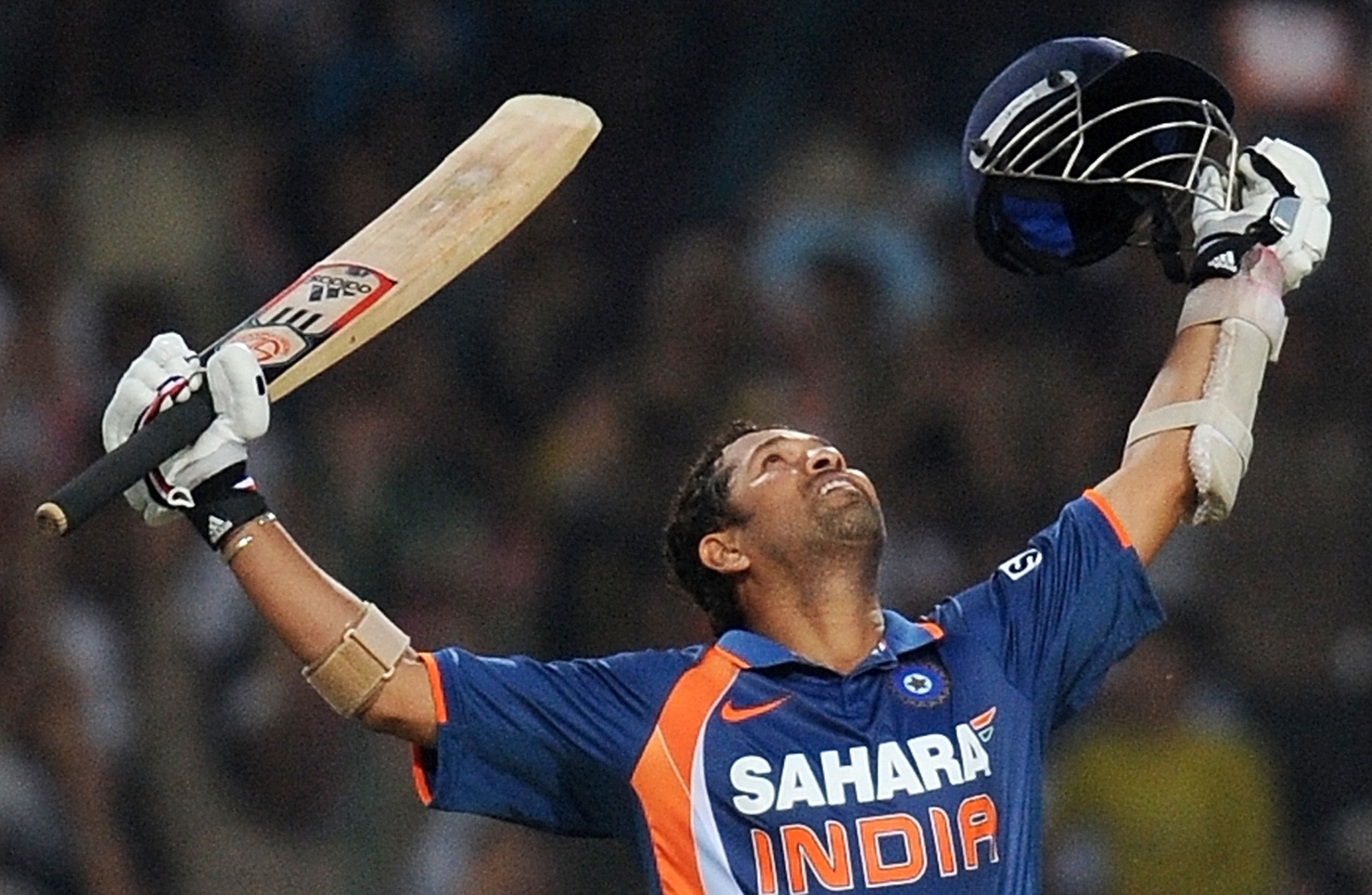 sachin tendulkar wallpapers high resolution and quality download