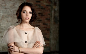 Olivia Thirlby Pictures