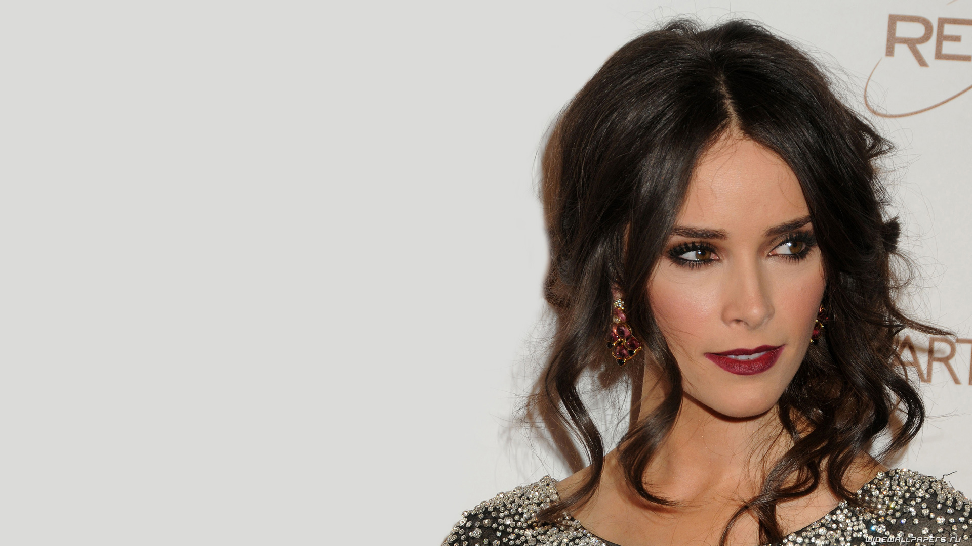 abigail spencer iabigail spencer кинопоиск, abigail spencer site, abigail spencer 2017, abigail spencer style, abigail spencer wallpaper, abigail spencer i, abigail spencer suzanne farrell, abigail spencer фото, abigail spencer википедия, abigail spencer instagram, abigail spencer suits, abigail spencer beach, abigail spencer 2016, abigail spencer and matt lanter, abigail spencer esquire, abigail spencer age, abigail spencer imdb, abigail spencer wikipedia, abigail spencer oscar, abigail spencer hairstyles