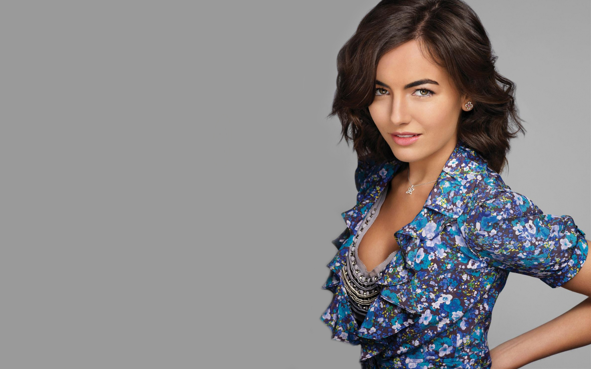 female celebrities hd wallpapers free download