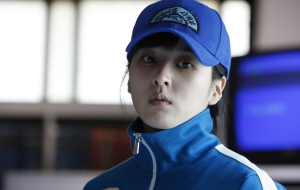 Han Hye Jin Pictures
