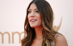 Jennifer Carpenter Pictures